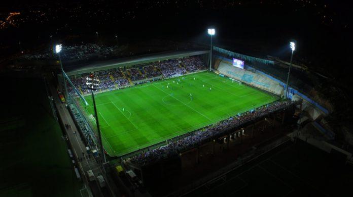 Foto: NK Rijeka