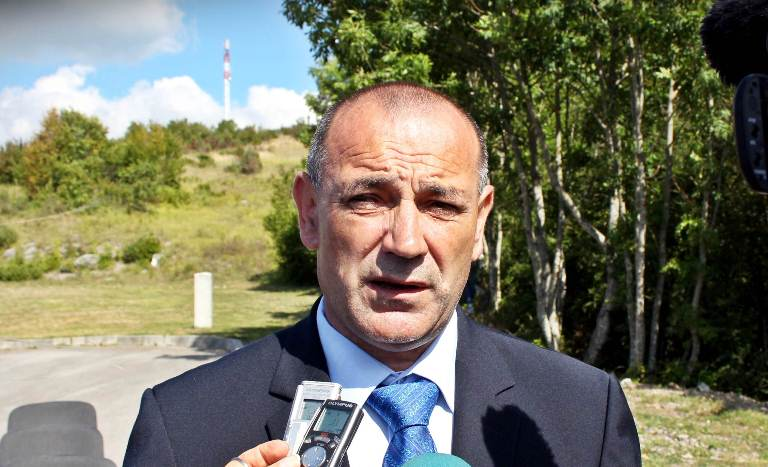 Tomo Medved: Srpska vojska zna gdje su posmrtni ostaci Vukovaraca, imamo dokument!