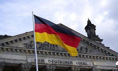 zakačiti mjesto njemačka datiranje evanđelje marke