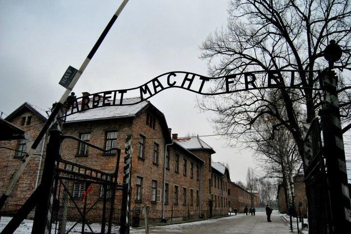 Auschwitz traži donacije nakon što je koronavirus pogodio financije