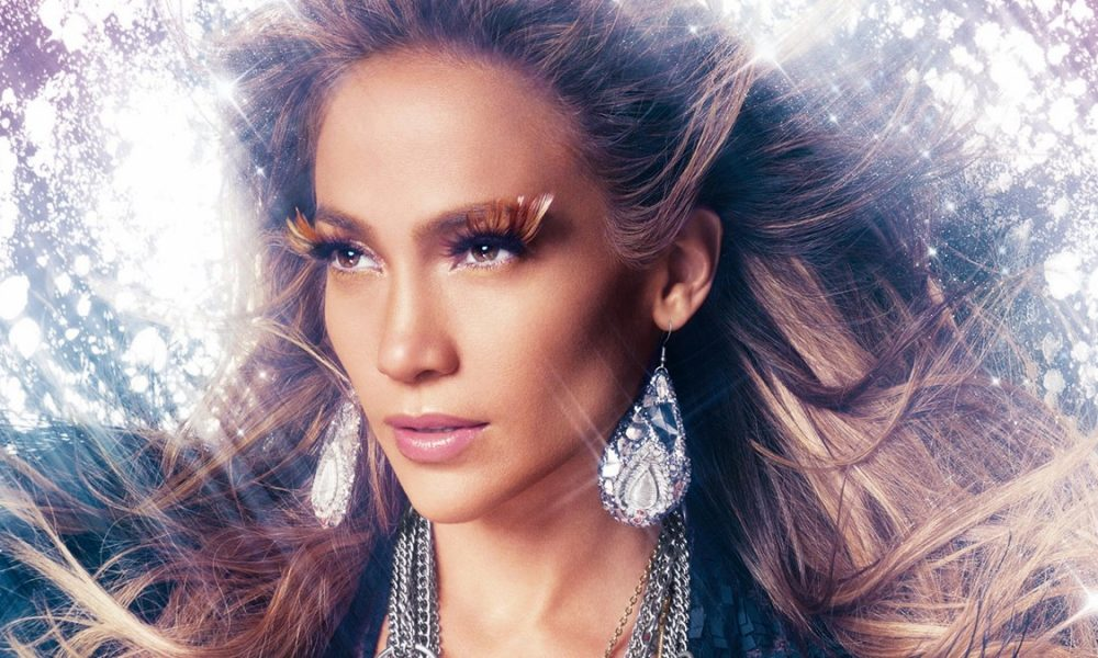 "Film Jennifer Lopez ""Hustlers"" zabranjen u Maleziji"