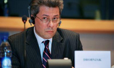 © European Union 2004 - EP