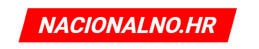 Nacionalno.hr