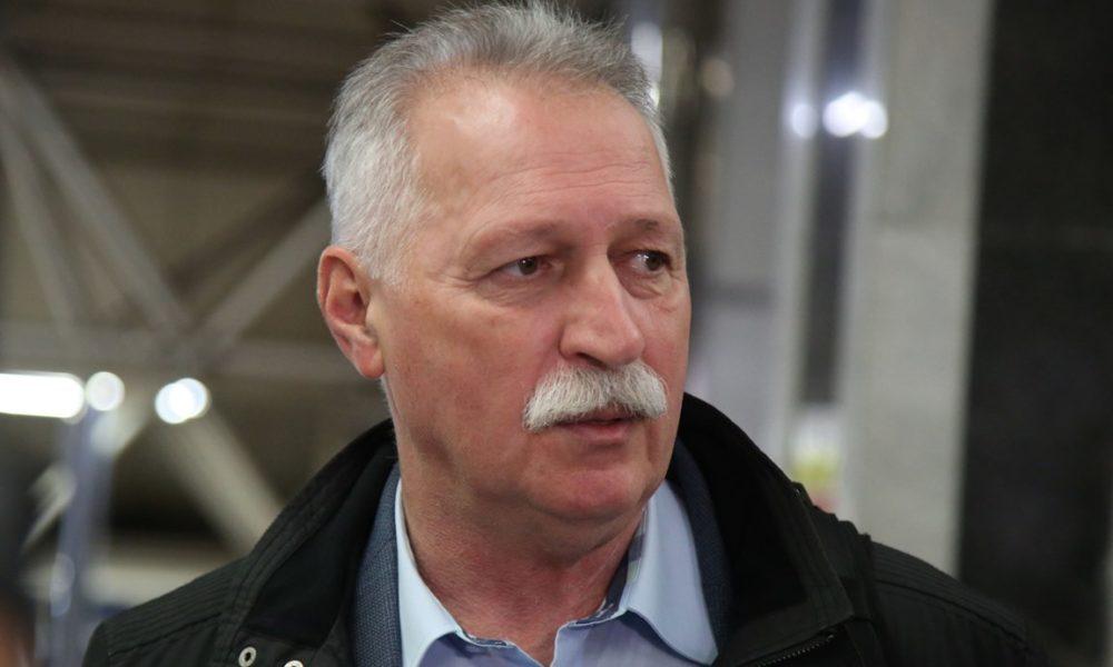 Mihalinec: Borba za dostojanstvo nema cijene
