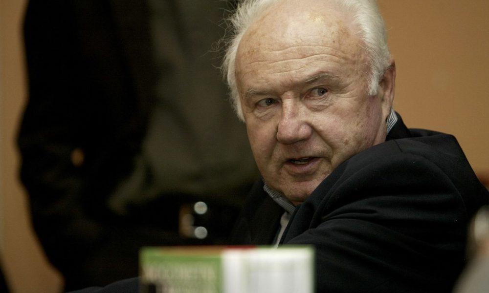 Umro istaknuti sportski novinar i publicist Fredi Kramer